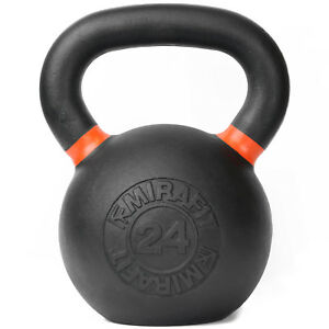 accessoire fitness