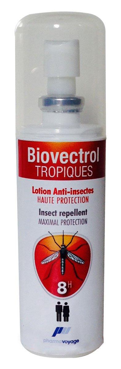 biovectrol tropiques