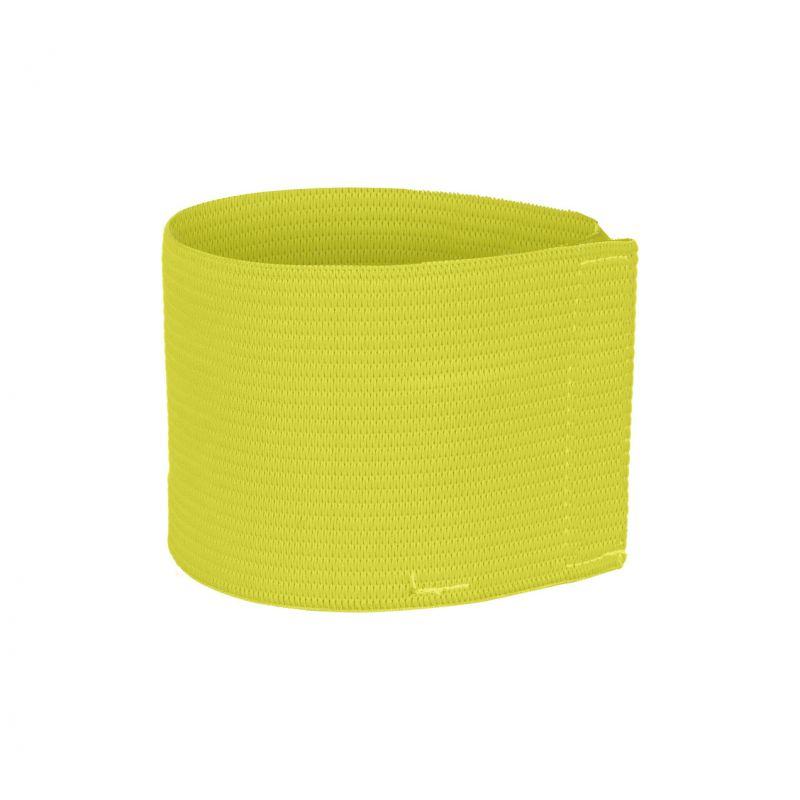 brassard jaune