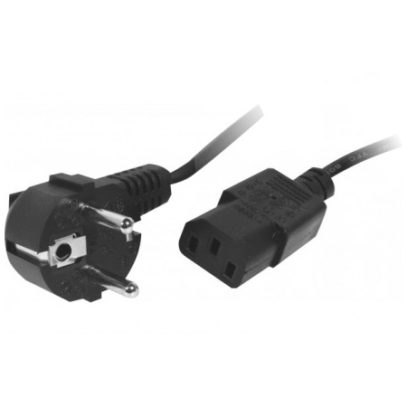 cable alimentation pc