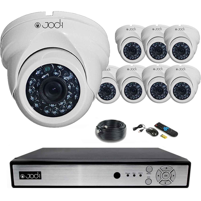 camera de surveillance