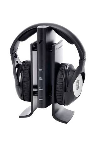 casque audio tv sans fil