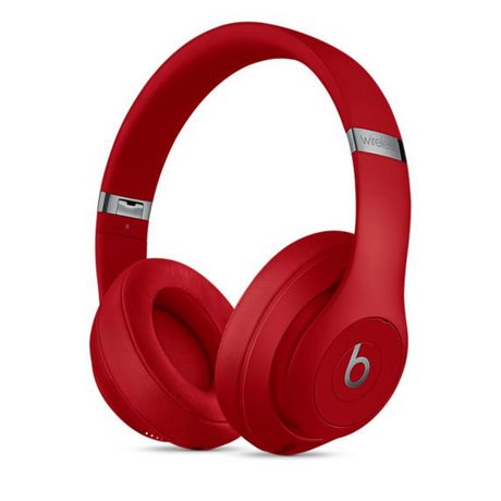 casque beats studio 3