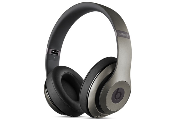 casque beats studio wireless