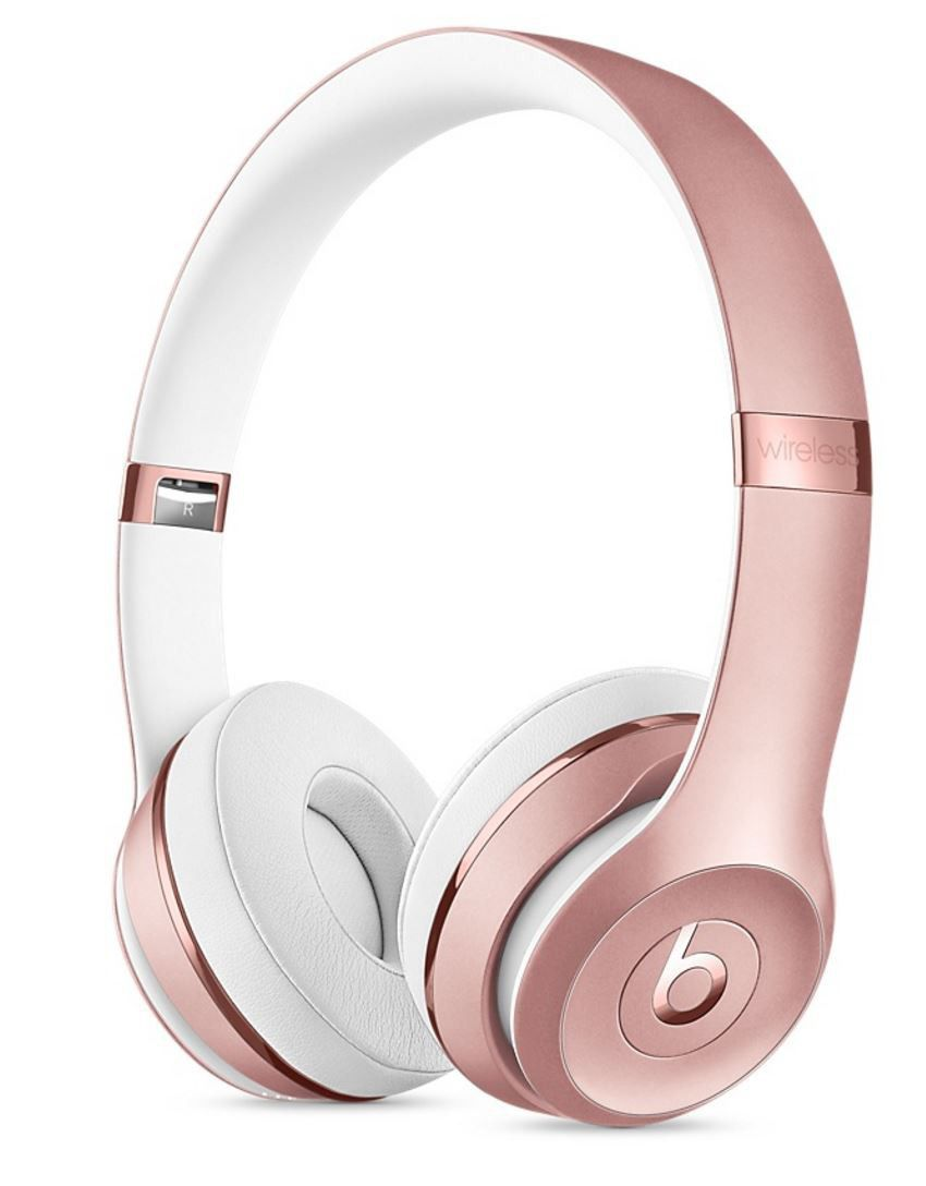 casque bluetooth beats