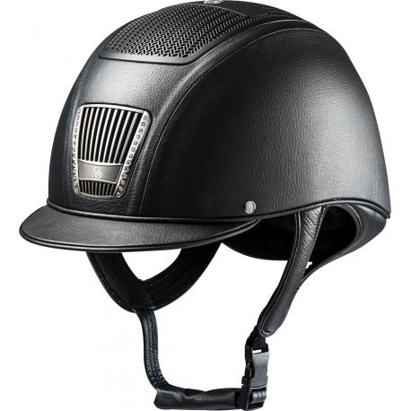 casque d équitation
