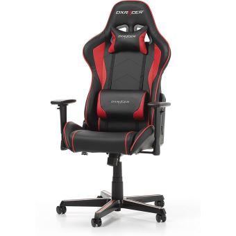 chaise dxracer