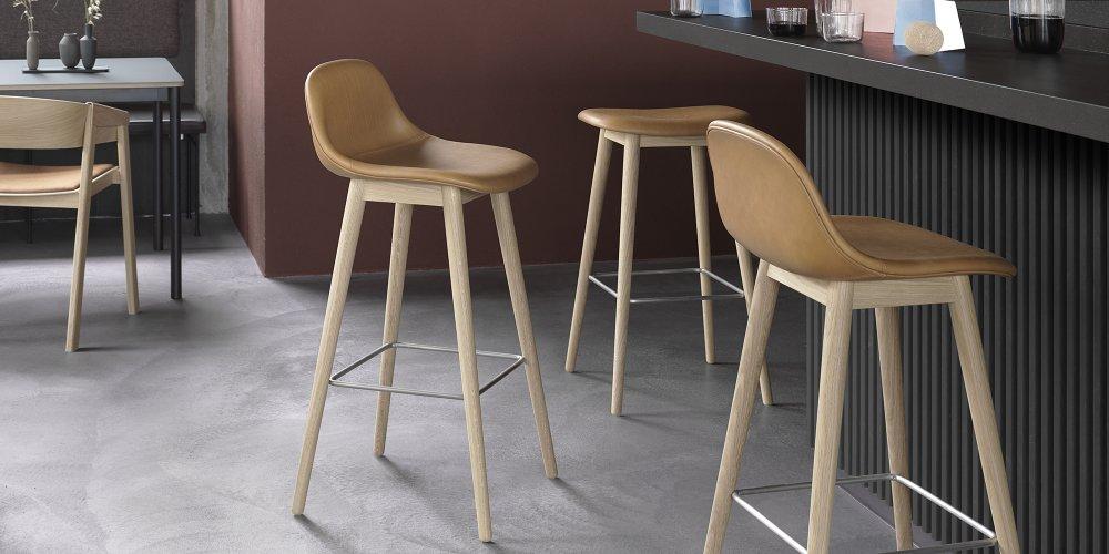 chaise pour cuisine