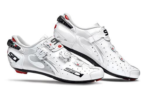chaussure cyclisme