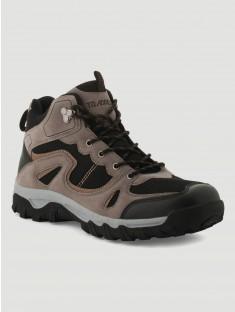 chaussure de marche homme