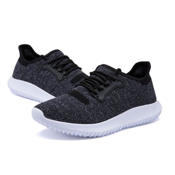 chaussure de sport