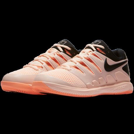 chaussure de tennis femme