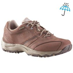 chaussure marche femme