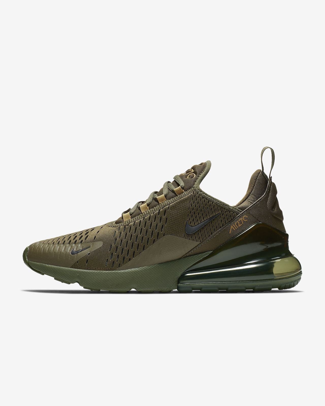 chaussure nike homme