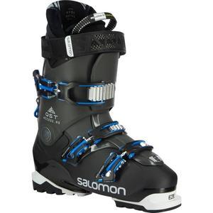 chaussures ski soldes