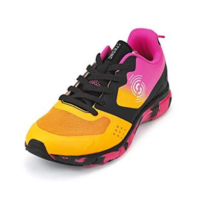 chaussures zumba