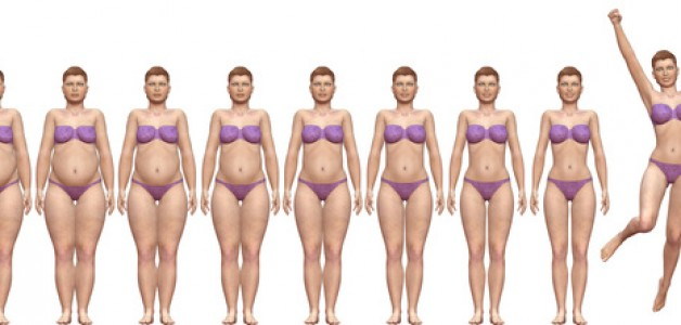 comment maigrir