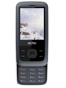 echo slide