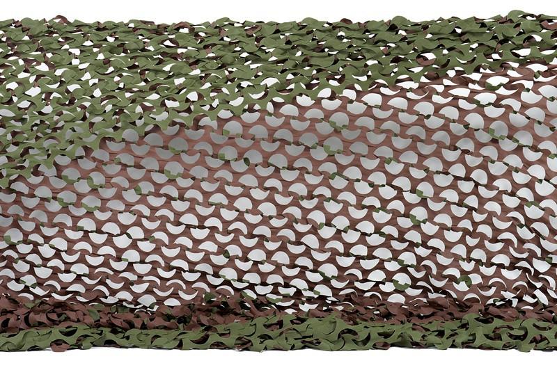 filet de camouflage