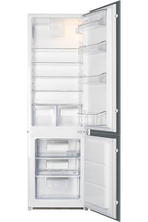 frigo congelateur encastrable