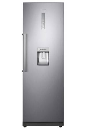frigo distributeur d eau