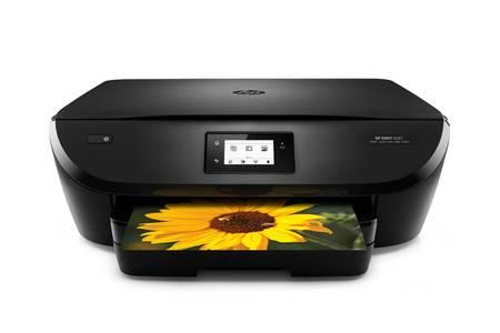 imprimante hp 5547