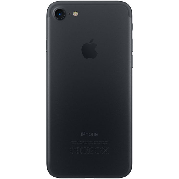 iphone 7 64go
