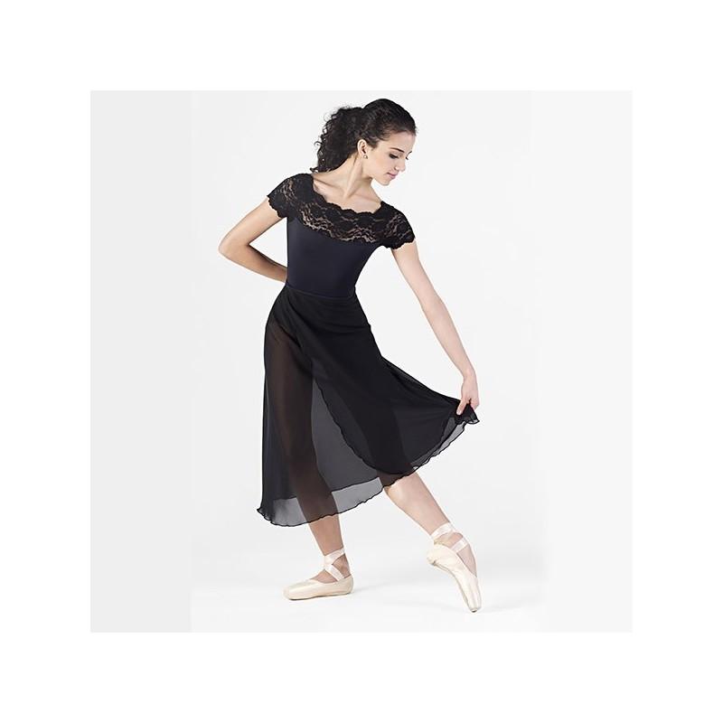 jupette danse classique