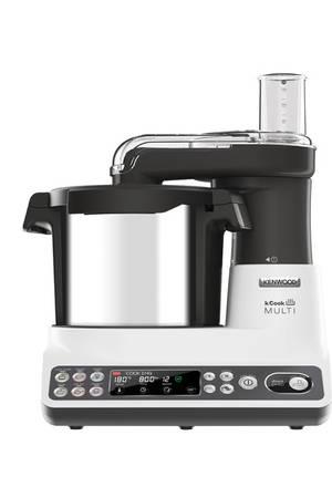 kenwood robot cuiseur