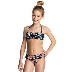 maillot de bain fille 8 ans