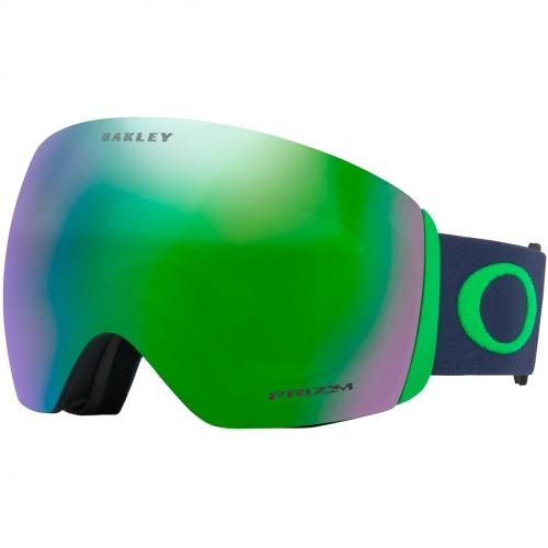 masque ski