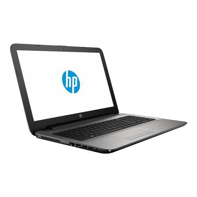 ordinateur portable hp 15 pouces