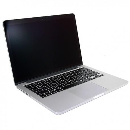 ordinateur portable mac