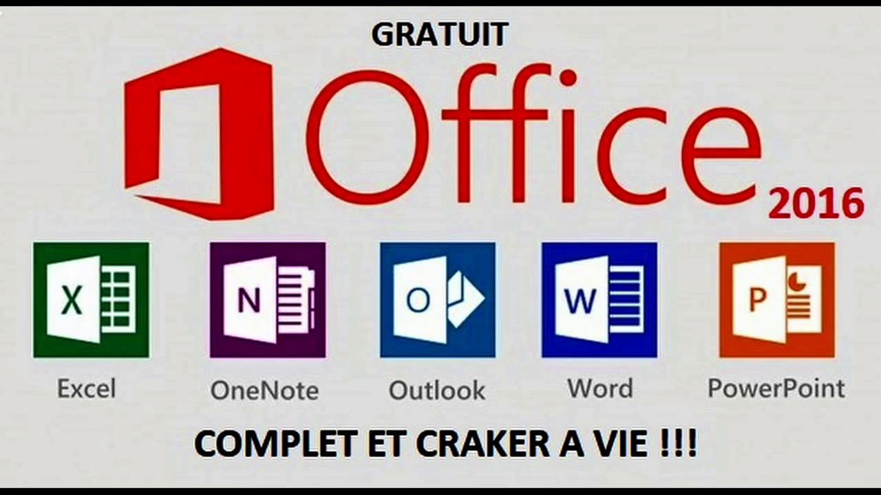 pack office