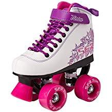 patins à roulettes enfant