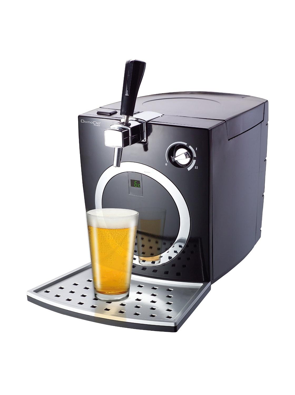 pompe a biere