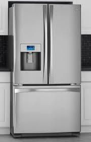 promo frigo americain
