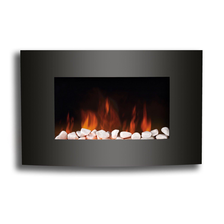 radiateur cheminée