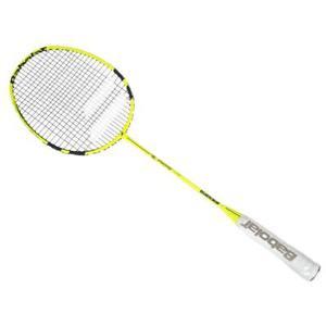 raquette badminton