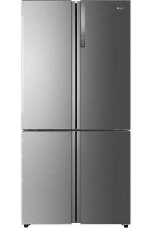 refrigerateur 4 portes