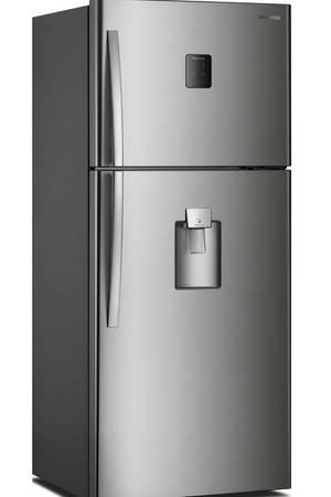 refrigerateur daewoo