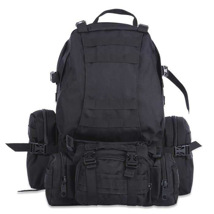 sac 50l