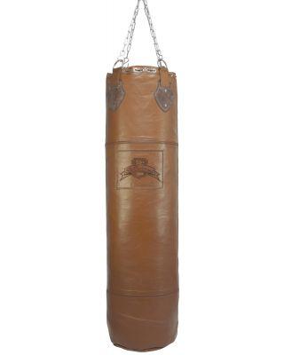 sac a boxe