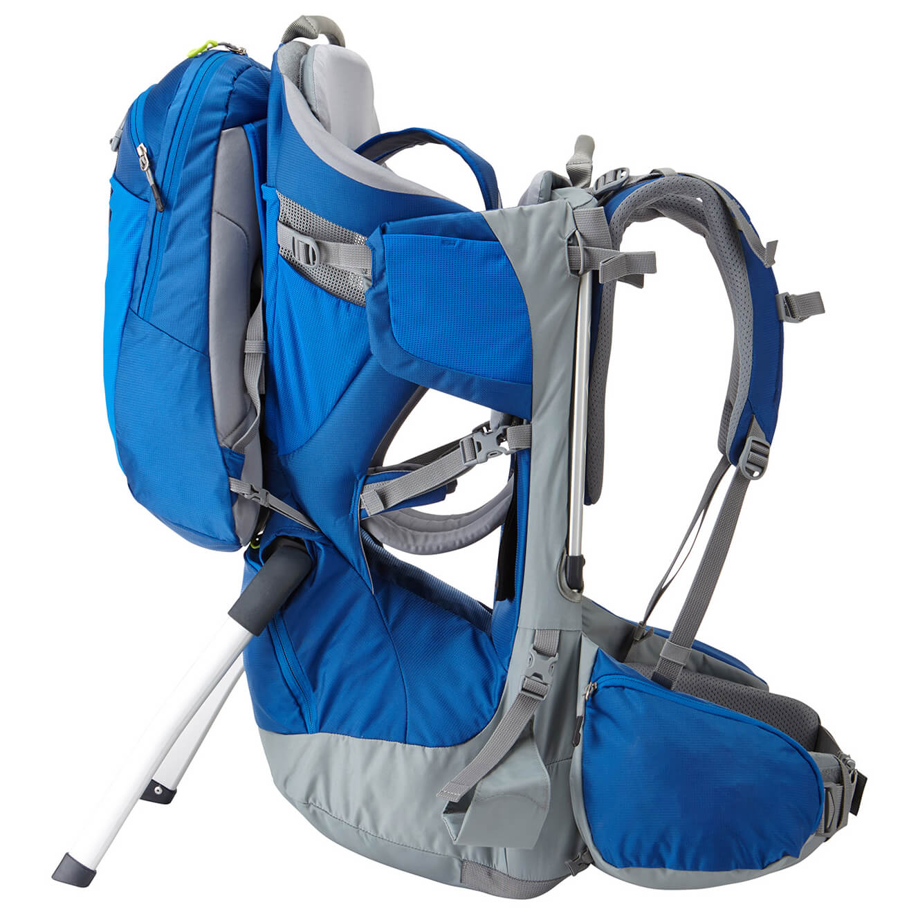 sac à dos porte bébé