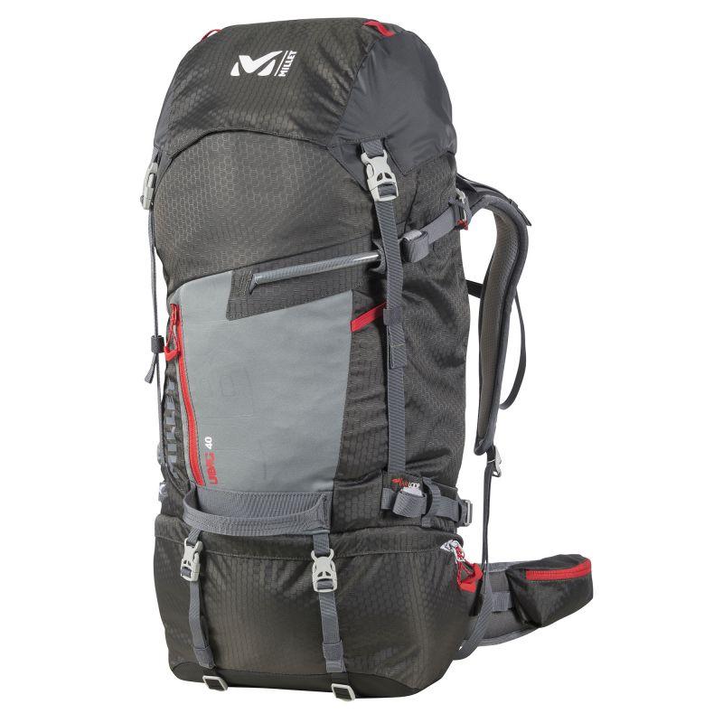 sac a dos randonnée homme