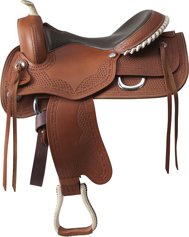 selle pour cheval