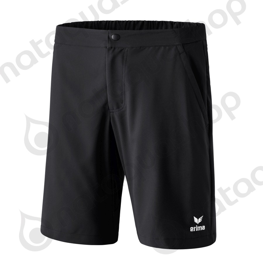short tennis homme