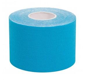 strap bleu