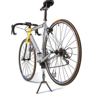 support pour vélo