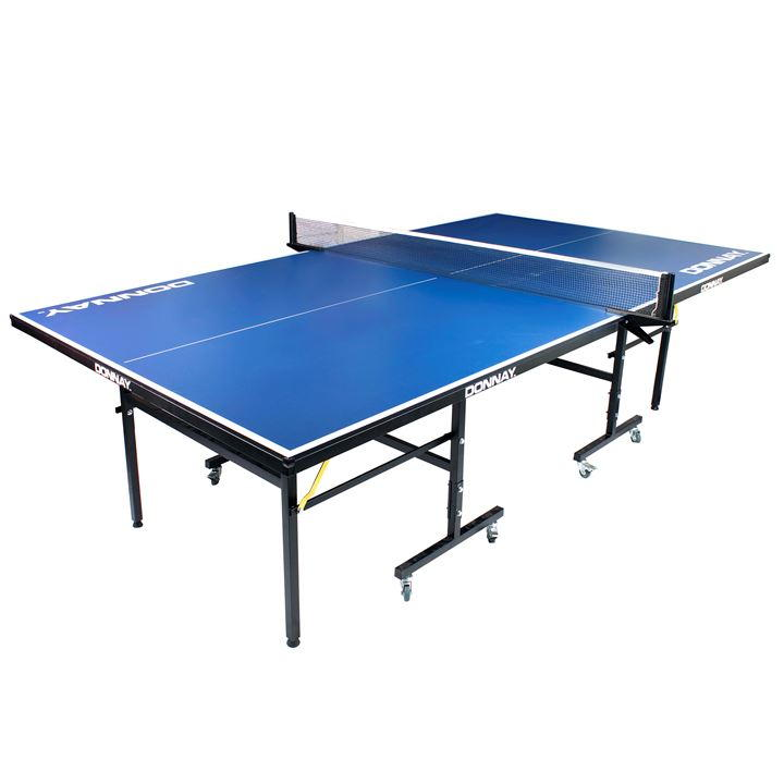 table tennis de table outdoor
